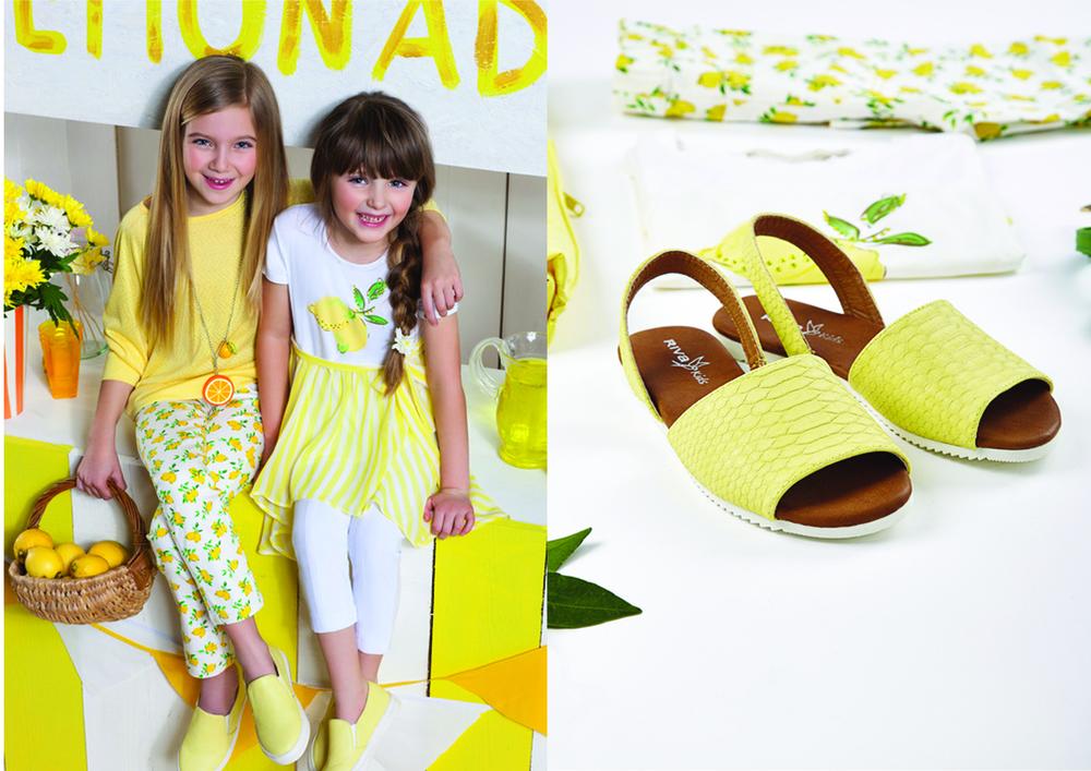 girls lemonade 2.jpg