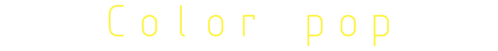 Color Pop Yellow.jpg