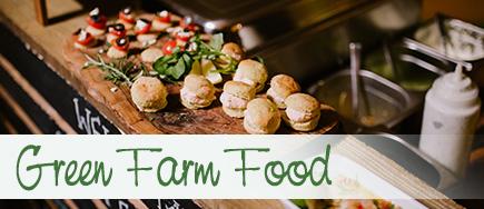Home_food.jpg