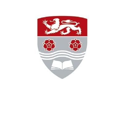 Lancaster-logo.jpg