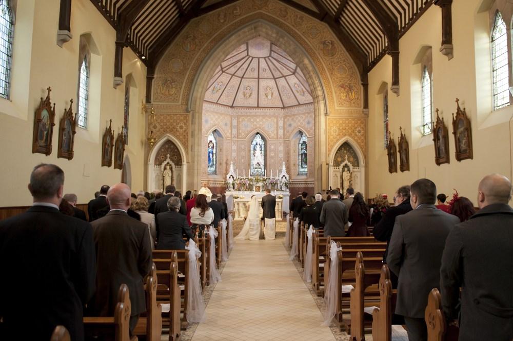Lynne & Rog Church.jpg