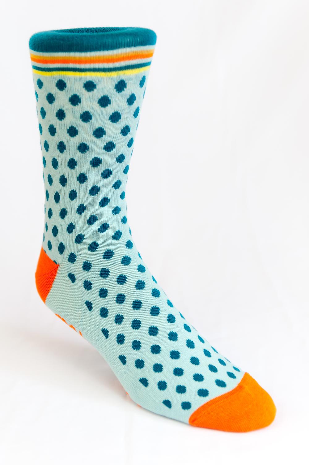 Socks Matter-8.jpg