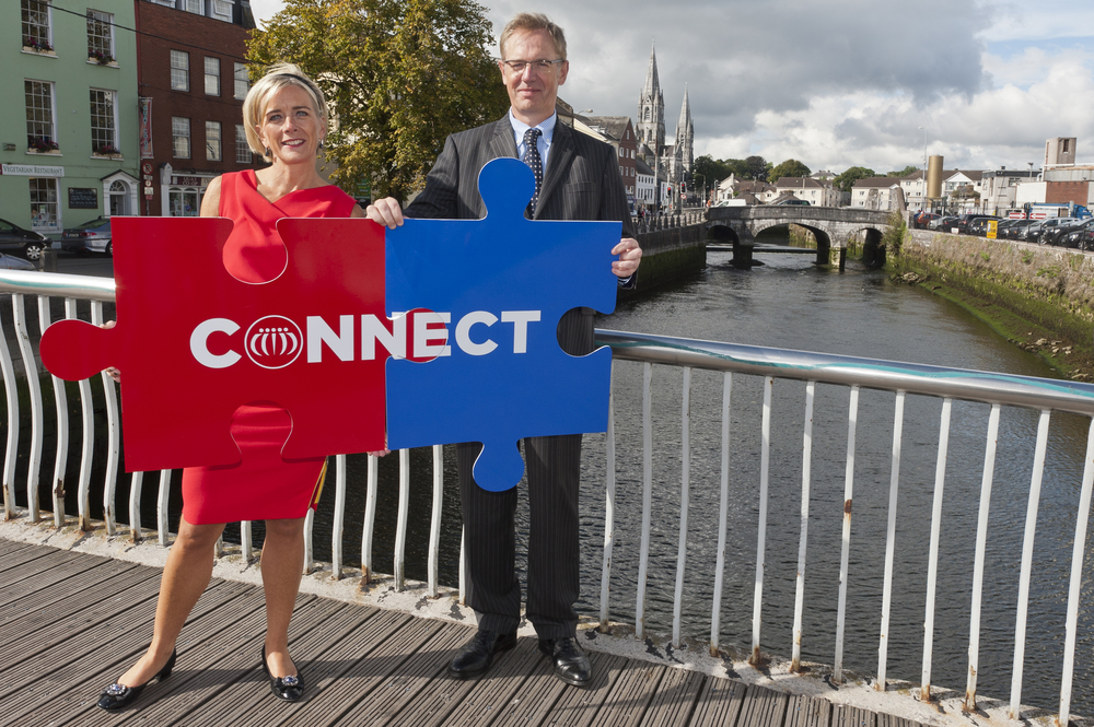 Cork Chamber Connect -1-2.jpg