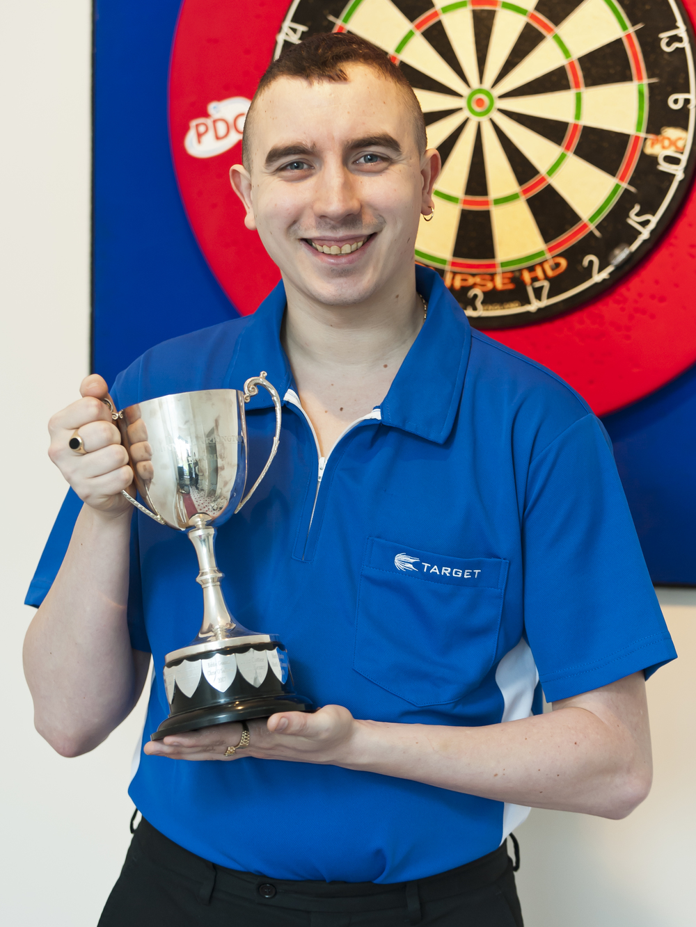 Donnacha Darts-1-2.jpg
