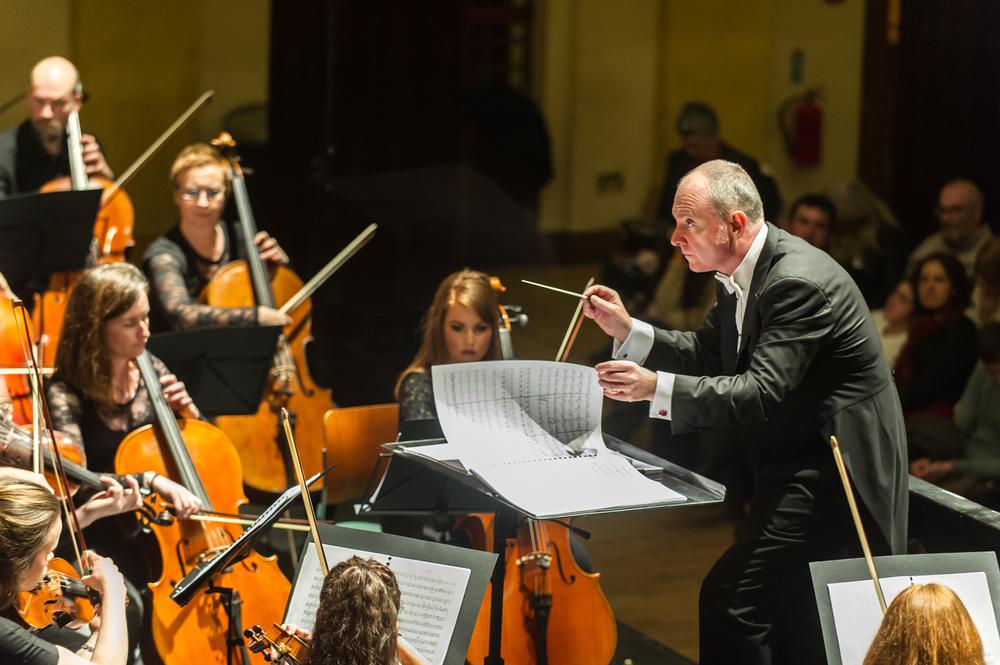 Cork Concert Orchestra-42.jpg