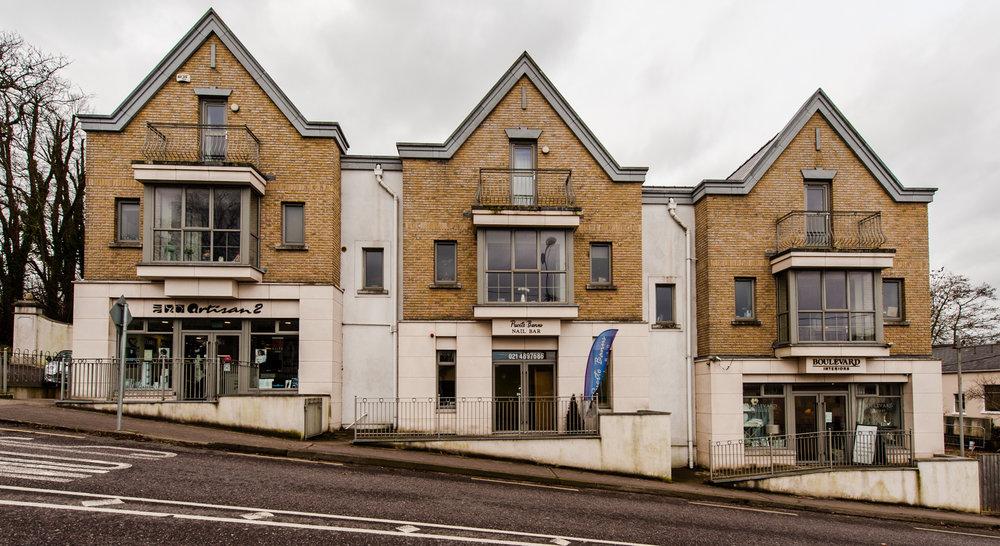 Oakleigh House-2.jpg