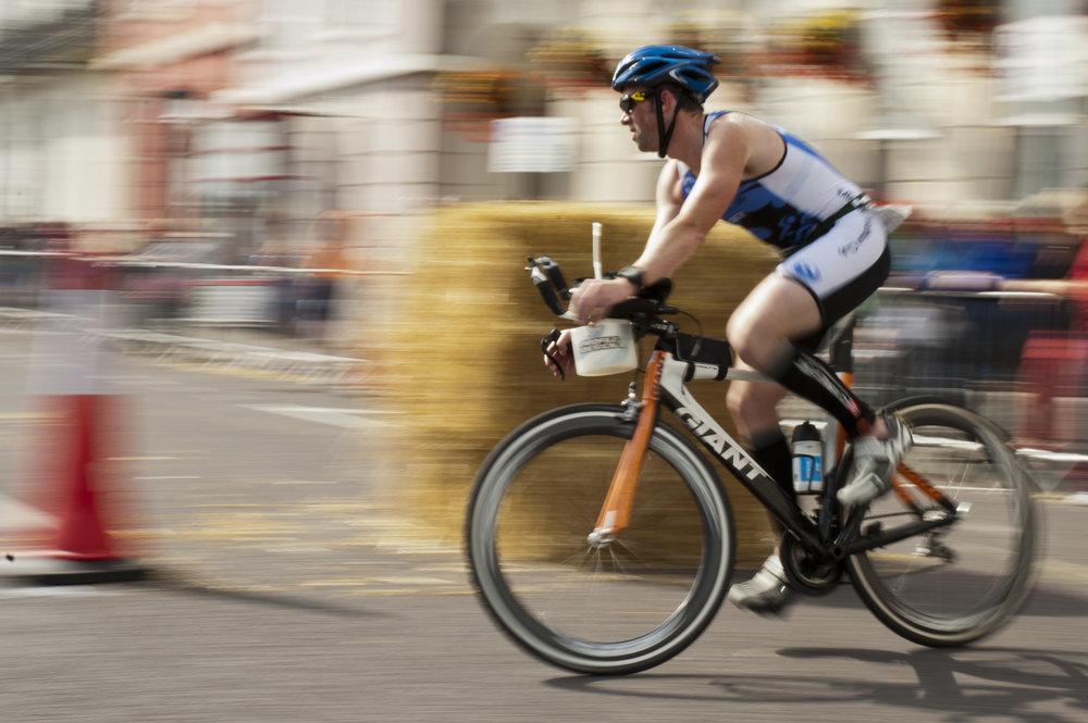 Cobh Triathlon-30-123.jpg