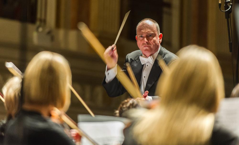 Cork Concert Orchestra-59.jpg