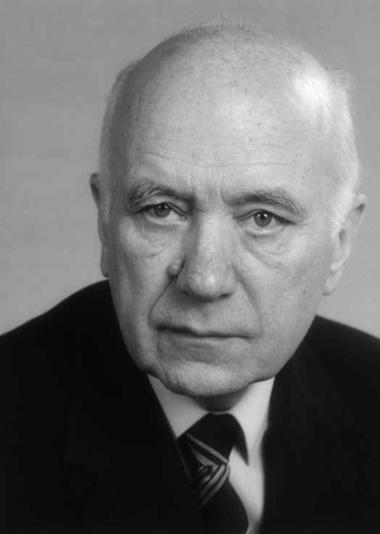 Б.В.Раушенбах