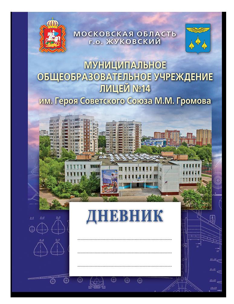 dnevnik_gromova_cover_2017.png