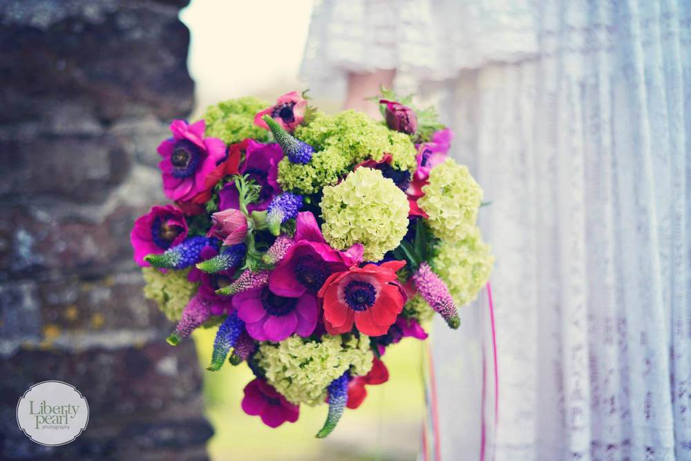 festival bouquet.jpg