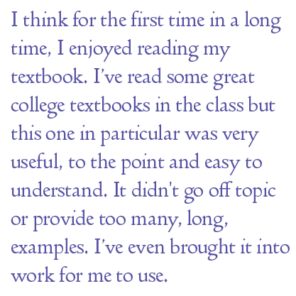 Student comments-04.png