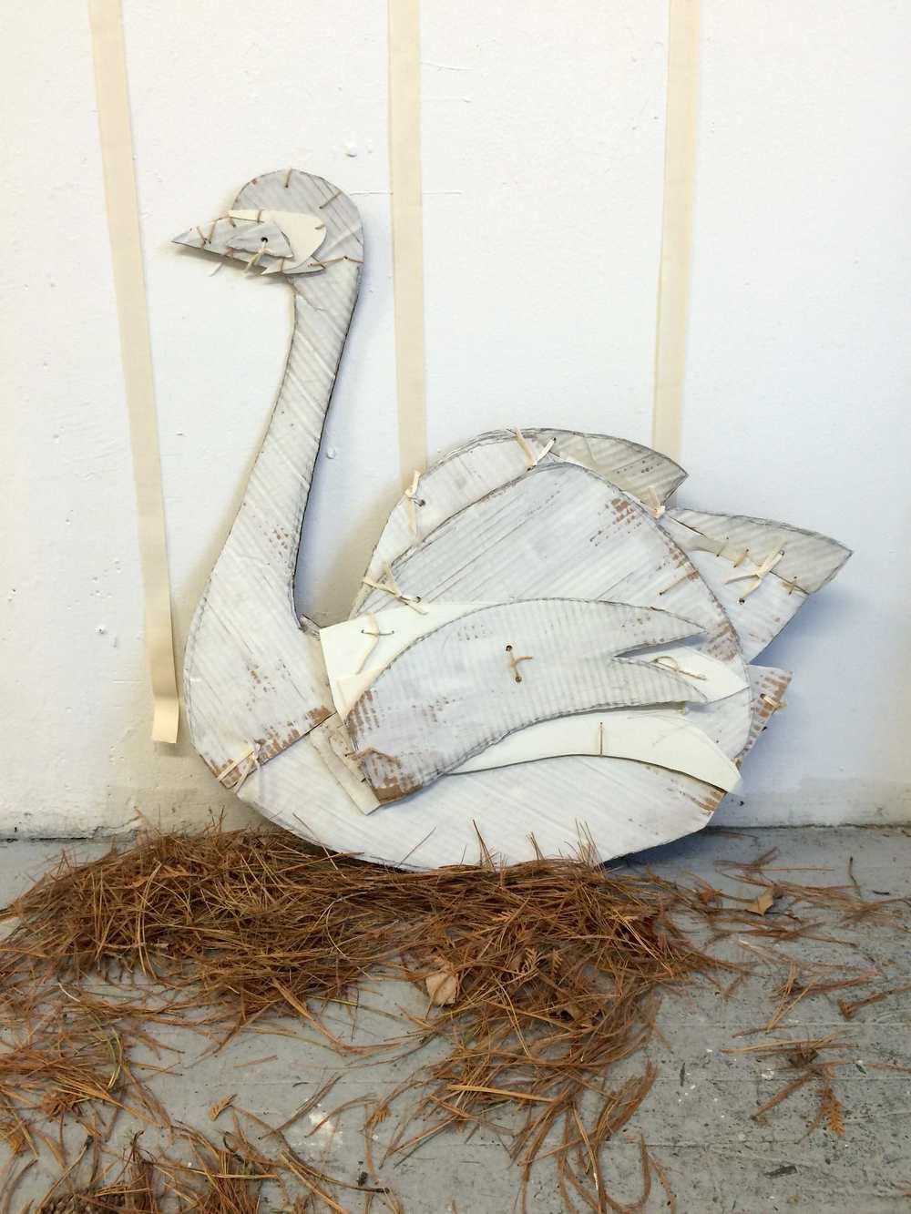 rebecca-purcell-swan.jpg