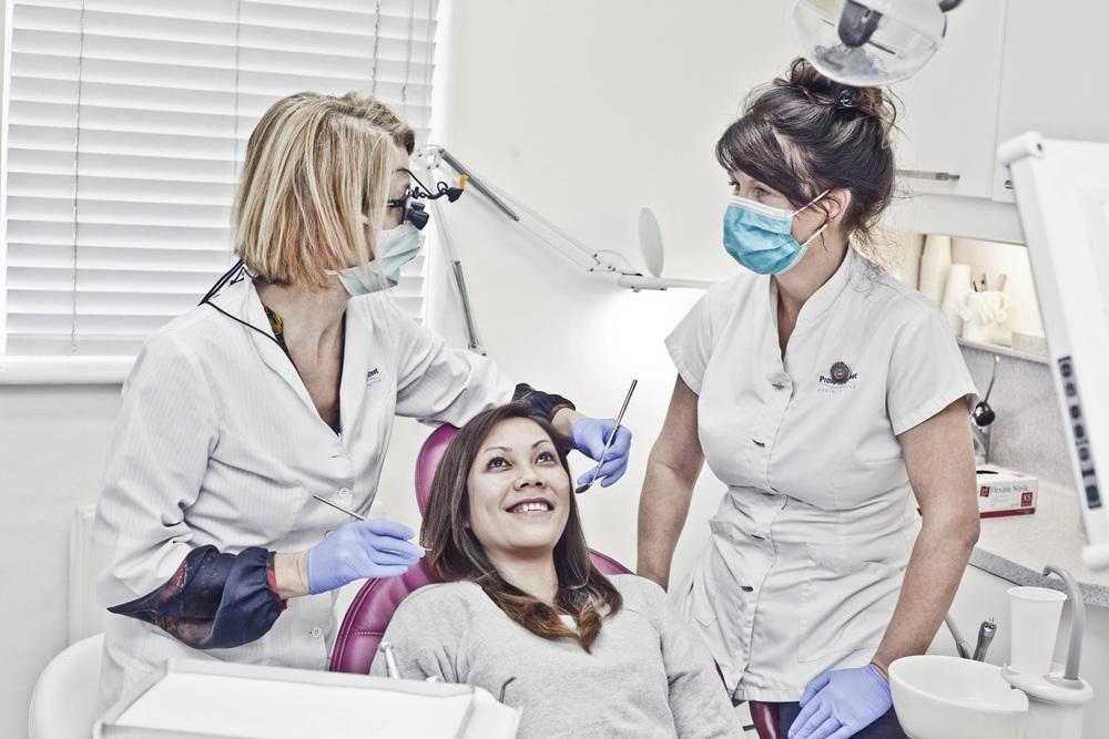 Dental Helen Sarah Pictures019.JPG