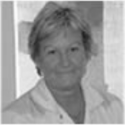 Jill Hendey | Dental Hygienist Reading