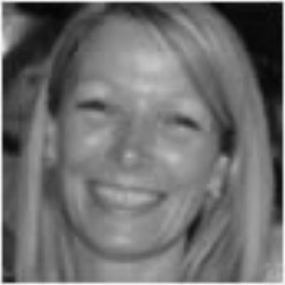 Paula Winkworth   Private Dentist Reading