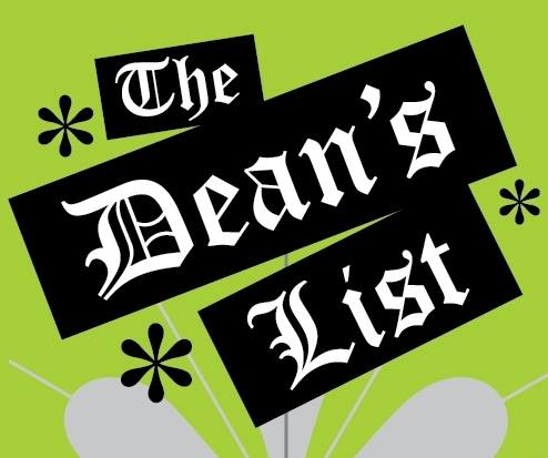 The Dean's List First appearance at Elkhart Jazz Fest