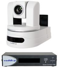 WallVIEW_USB_HD22_30-1_thumb.jpg