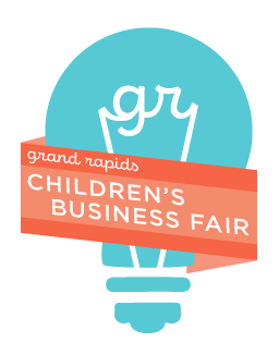 Grand Rapids Children's Business Fair