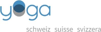 yoga_SL_RGB.jpg