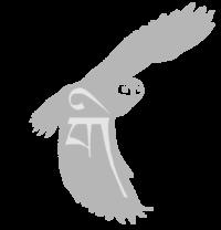 gerdaimhof_logo_hellgrau_transparent.png