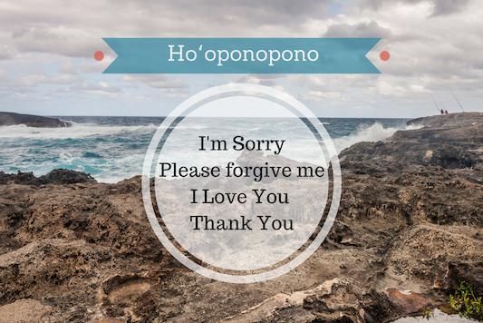 Hooponopono.png