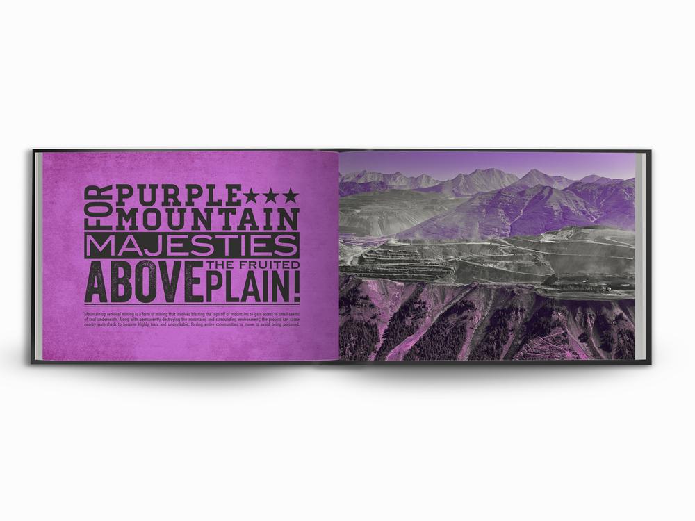 3-purple mountain.jpg