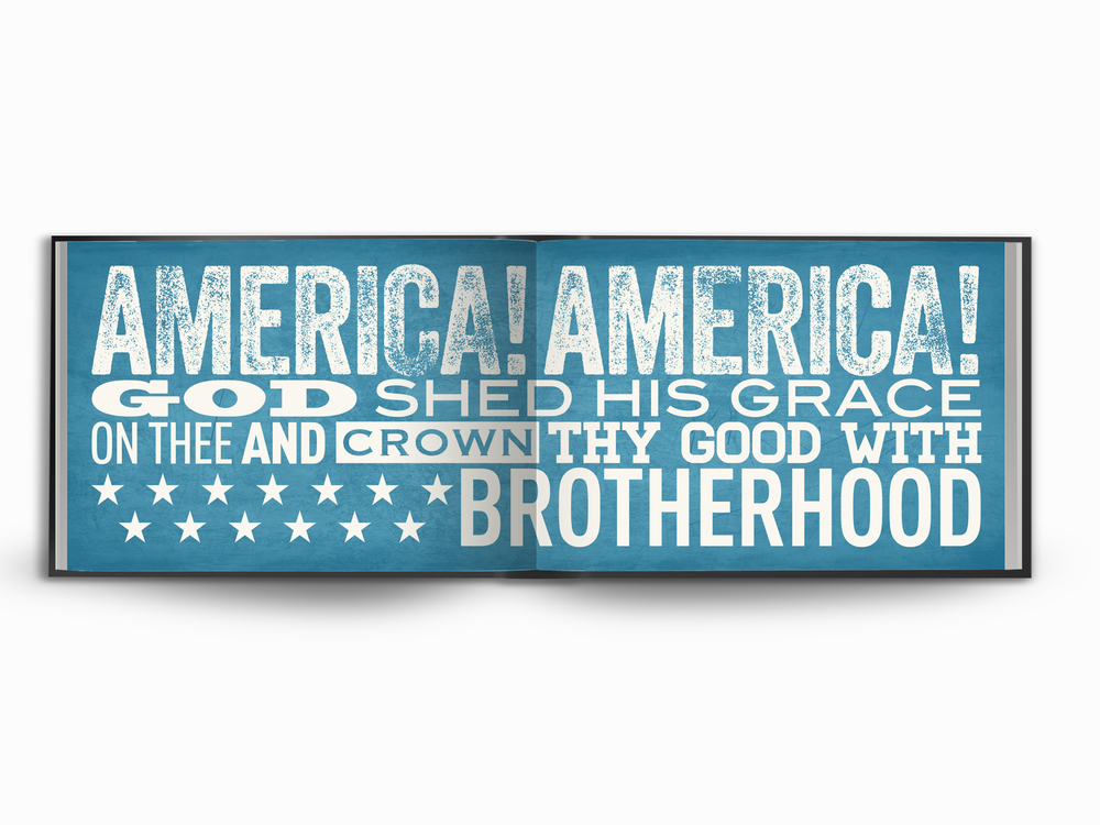 4-America 1.jpg