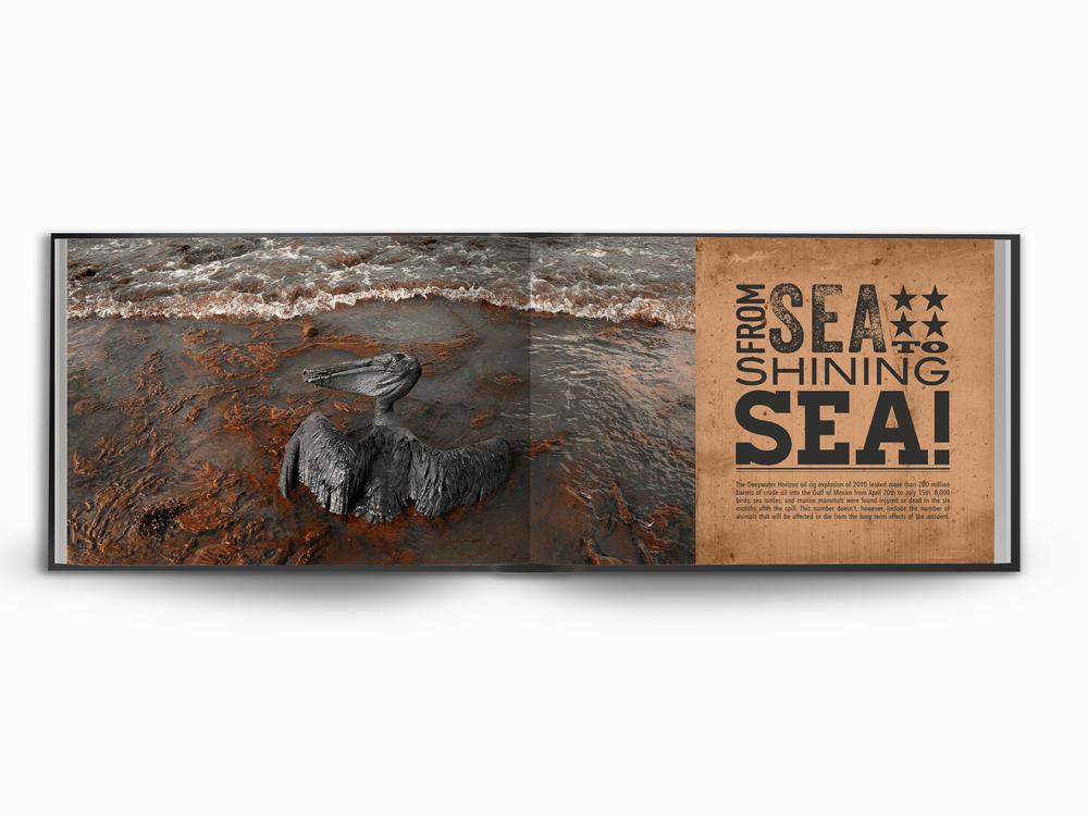 5-Sea 1.jpg