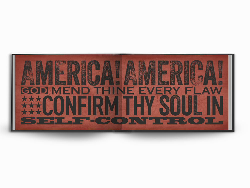 8-America 2.jpg