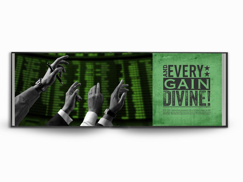13-Every gain.jpg