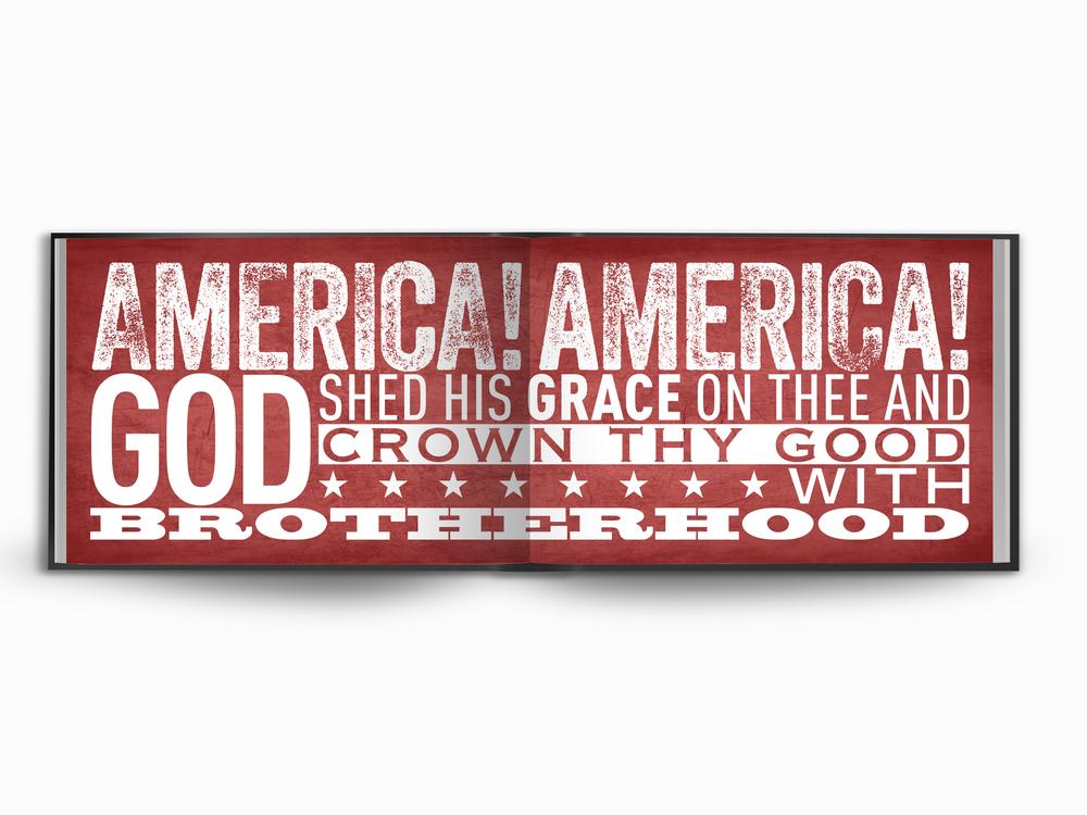 16-America 4.jpg