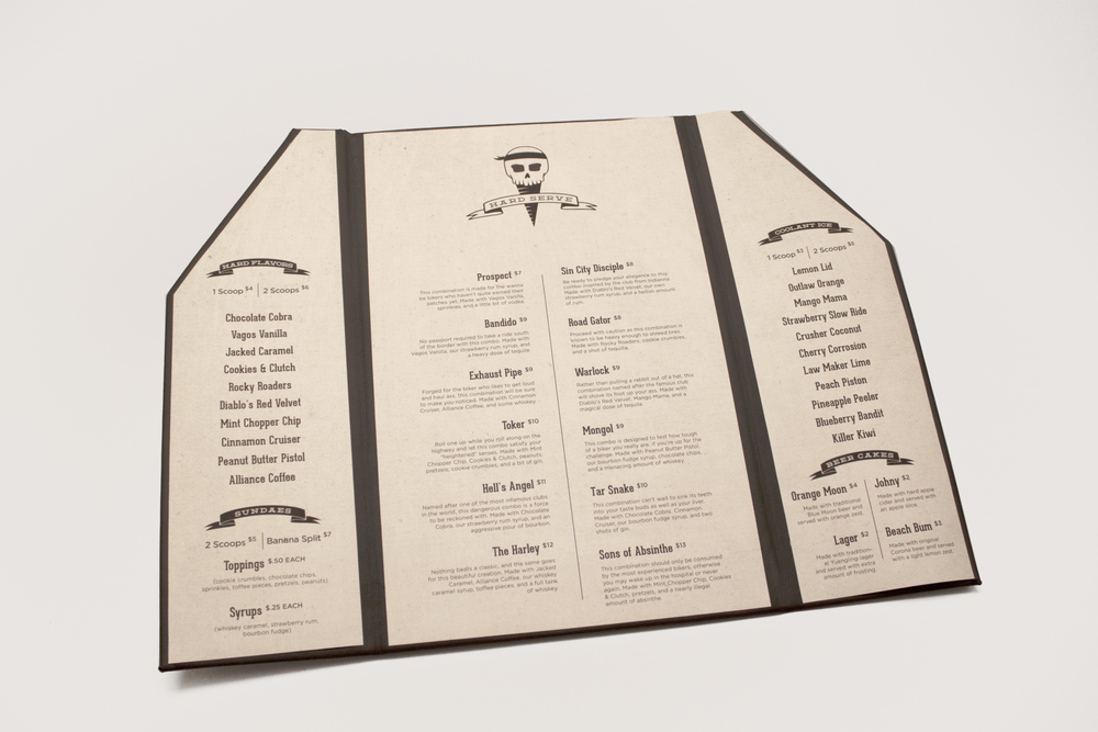 open menu.jpg