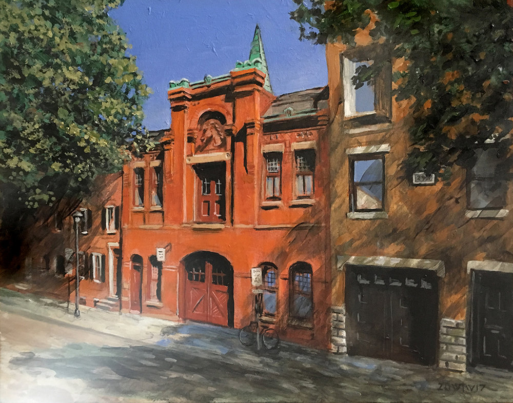 2023Rittenhouse.jpg