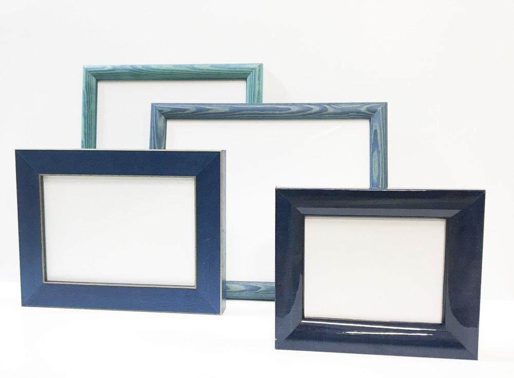 frames15.jpg