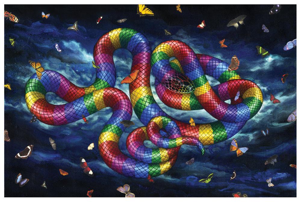 Power In Colors.jpg