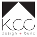 KCC design + build, LLC - New York licensed general contractor company