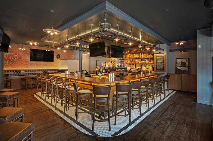 nyc-turnkey-bar-nightclub- design.jpg