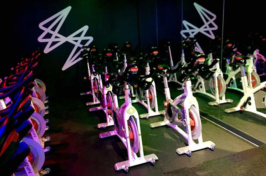 nyc-turnkey-fitnesscenter-design.jpg