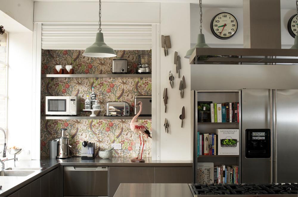 Amelia Carter Interiors_Shoreditch Loft Apartment_1.jpg
