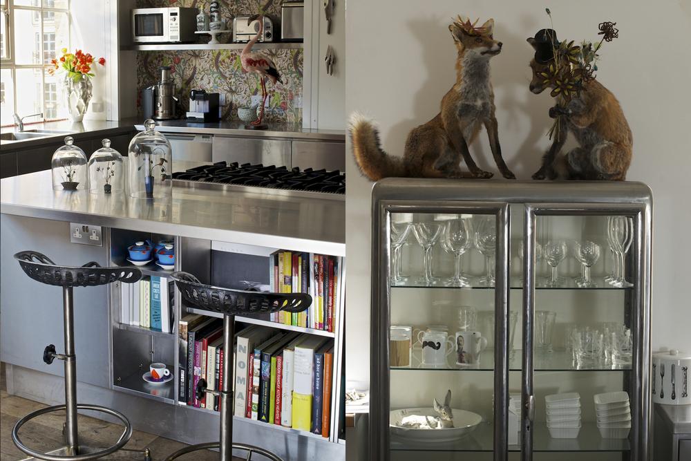 Amelia Carter Interiors_Shoreditch Loft Apartment_2.jpg