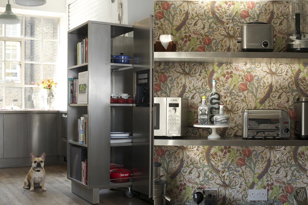 Amelia Carter Interiors_Shoreditch Loft Apartment_3.jpg