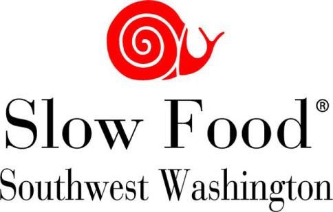 Slowfoodswwa.com