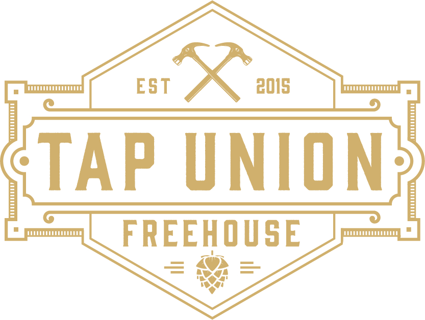Tap Union Main Logo (1).jpg