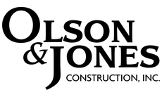 100-olson-jones-construction-1328112246.01_230x230_default.png
