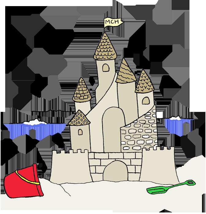 CastleTake1.png