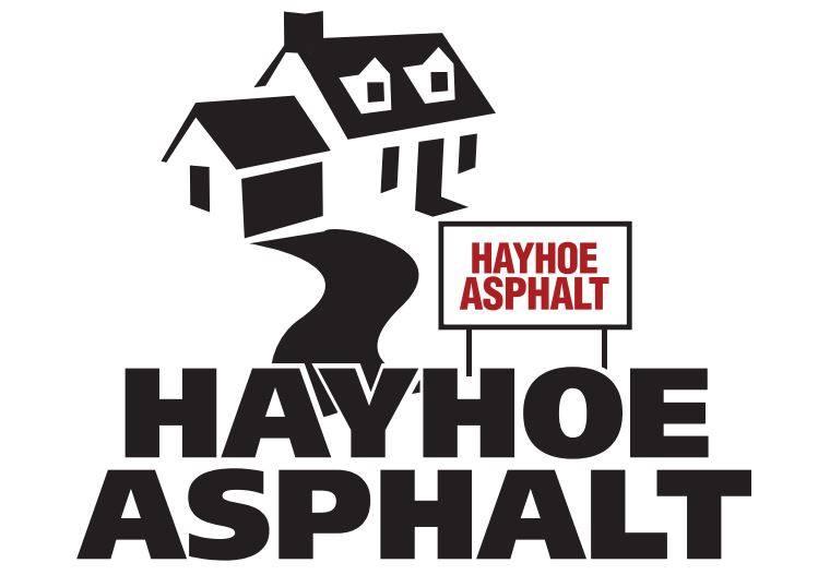 Hayhoe.jpg