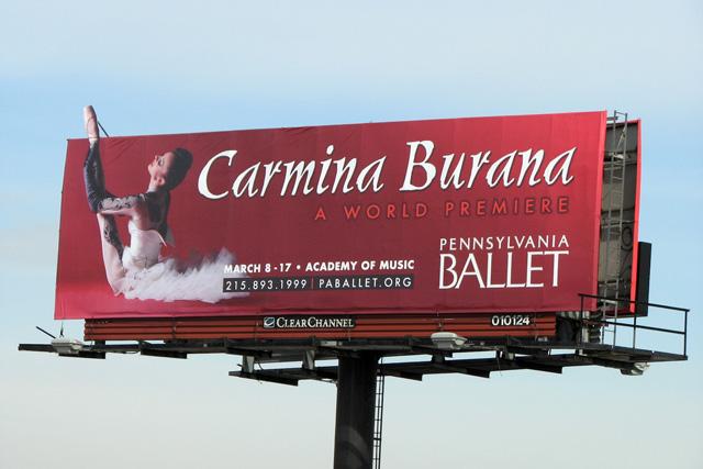 Carmina_Billboard-1.jpg