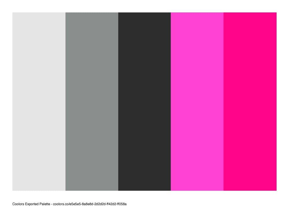 palette4.jpg