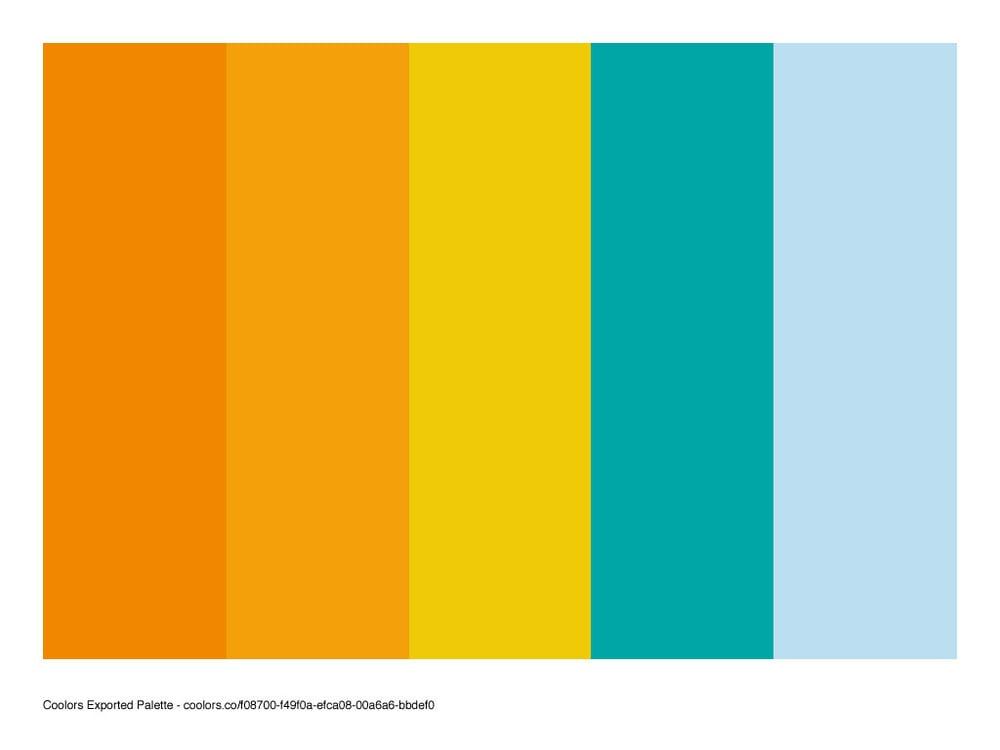 palette8.jpg